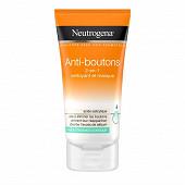 Neutrogena Visibly clear spot proof 2en1 nettoyant et masque 150ml