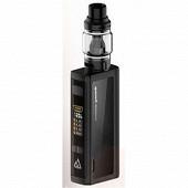 Geek vape Kit obelisk 120 noir (sans chg)