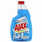 Ajax vitre recharge 750ml