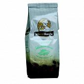 La dame blanche café séléction moulu 250g