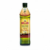 Tramier huile d'olive extra hojiblanca édition limitée 75cl