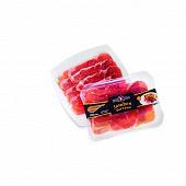 Argal jambon Serrano 8 tranches 100g