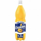 Orangina light pet 1.5l