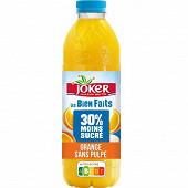 Joker les bien faits 30% ms osp pet 0.9l