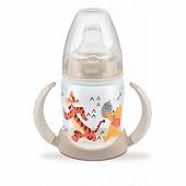 Tasse anti fuite winnie Disney baby