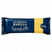 Barilla academia pates spaghetti 500g