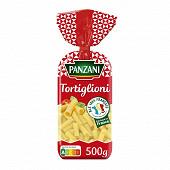 Panzani pates tortiglioni 500g