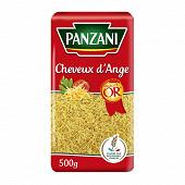 Panzani pâtes à potage cheveux d'ange 500g