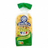 Grand'Mère lasagnettes bio 250g
