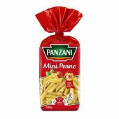 Panzani mini pâtes pennetini 500g