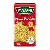 Panzani petit panier 500g