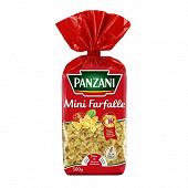 Panzani farfallini 500g