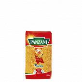 Panzani perles 500g
