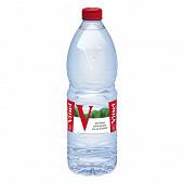 Vittel eau minérale naturelle 1L