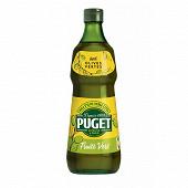Puget huile d'olive verte puissante 75cl