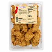 Maître Coq aiguillette de poulet cornflakes 1kg