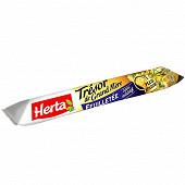 Herta trésor de grand mère pâte feuilletée épaisse 280g
