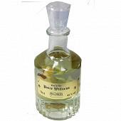 Théo Preiss Carafe avec fruit eau de vie de poire Williams 70cl 45%vol