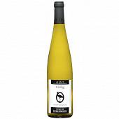 Riesling Blanc Sec Storchengold 12% Vol.75cl