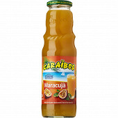 Caraïbos nectar maracuja 75cl