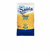 Samia pâtes Piombi n°12 500g