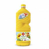 Lesieur huile de tournesol bouteille 3litres