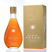 Baron otard cognac VSOP fine champagne 70cl 40%vol