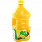 Cora huile de tournesol 2l