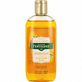 Floressance huile de massage sensuelle bio 150ml