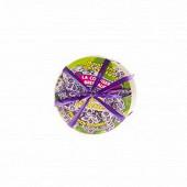 Clair de Lorraine bonbons à la violette 150g