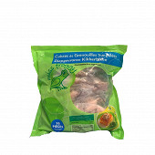 Miss Froggy cuisses de grenouille 16 pièces 500g