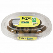 Nature Bio olives bio nature 125g