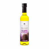 A l'Olivier huile d'olive arôme truffe 25cl