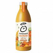 Innocent gazpacho jaune 750ml