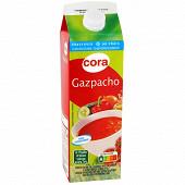 Cora gazpacho 1l