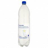 Limonade pet 1.5L