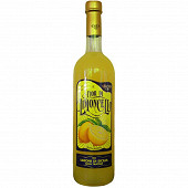 Fior di lemoncello 70cl 30%vol