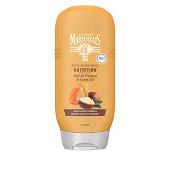 Le petit marseillais apprès shampooing nutrition miel de provence et karite bio 200ml
