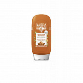 Le petit marseillais apres-shampooing nutrition calendula argan