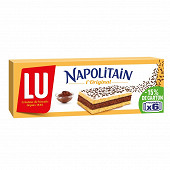 Napolitain classic individuel 180g