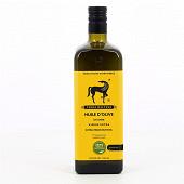 Terra delyssa huile d'olive vierge extra 1l
