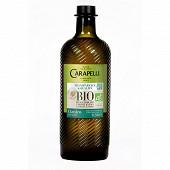 Carapelli huile d'olive vierge extra bio classico 50cl