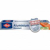 Albal papier aluminium 30m