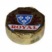 Ermitage camembert royal 250 g