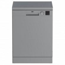 Beko Lave-vaisselle 14 couverts LVV4729S