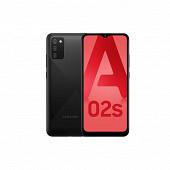"Samsung Smartphone 6.5"" GALAXY A02S NOIR"