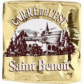 St Benoit Carré de l'Est  230g