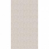 Nappe pliee effet textile 1m40 x 2m20 texi stone