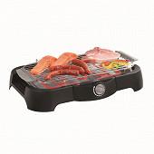 Livoo barbecue de table électrique DOC153