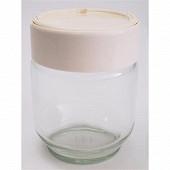 Moulinex Pot en verre x7 pour yaoutière A14A03